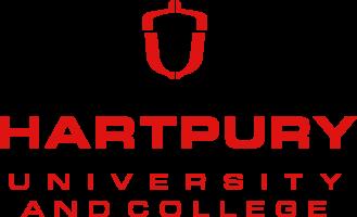 Hartpury Professional Courses